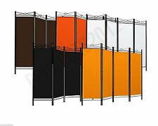 Art Deco Style Screens & Room Dividers