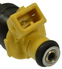 BWD 57138 Fuel Injector