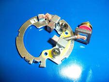 Honda Trx 350 Rancher Starter Brush Plate Rebuild Kit 5 Pack Brush Holder