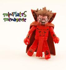 Marvel Minimates Infinity Gauntlet Mephisto