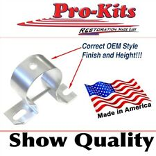 Mopar Dodge Plymouth 273 318 340 360 Small Block Coil Strap Bracket USA Made