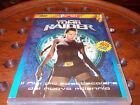 Tomb Raider Editoriale Dvd ..... Nuovo