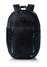 Nike Backpack Synthetic Unisex Bags   Backpacks  8d7bae663e80a