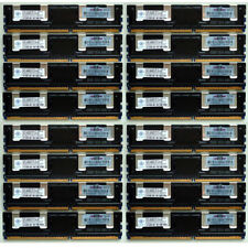 Memoria (RAM) de ordenador Kingston PC2-5300 (DDR2-667)