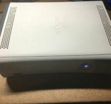 Rgh Xbox 360 Falcon 14gb Oem Hd Console Only Free Shipping