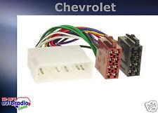 Kabelbäume für Daewoo für die Elektrik-Kabel günstig kaufen | eBay