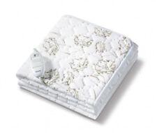 Beurer Surmatelas chauffant UB67 en étirer la forme de feuille de lit waschb