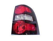 Ford Explorer Tail Light Brake Lamp New OEM Part 6L2Z 13404 CA