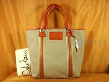 b2a6a8bf14 Cole Haan Women's Totes and Shoppers Bags for sale   eBay
