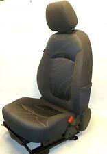 Chevrolet Spark 1,0 Beifahrersitz Sitz mit Airbag vorne rechts