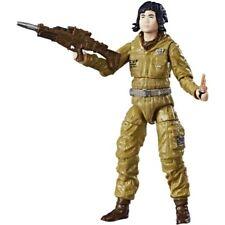 Star Wars Black Series Action Figures 10 Cm 2016 Wave 1 Assortment 12 Hasbro