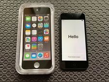 Apple iPod touch 6th Generation Space Gray (64 GB)