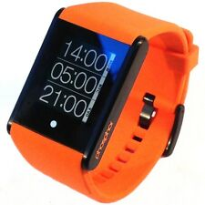 Phosphor Touch Time TT01 E-ink Watch touch screen NEW ORIGINAL