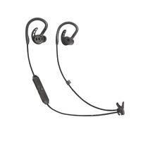 Under Armour JBL Sport Wireless PIVOT In-Ear Headphones