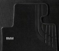BMW F30 3 series 2012-2017  SEDAN BASIC LINE CARPET FLOOR MATS set of 4