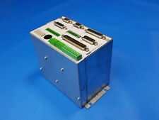 ISEL Automation Sicherheitskreis-Modul SVM-1 389160   inkl. MwSt