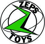 Zeps Toys