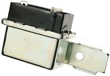 BWD R3034 Fog Light Relay - Multi Purpose Relay