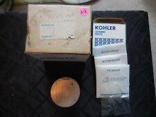 Kohler Piston 52 874 03 KT17 .010 Rust