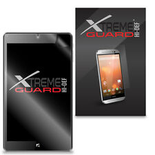 6X XtremeGuard HD Screen Protector For Nuvision 8 Windows PC Tablet TM800W610L