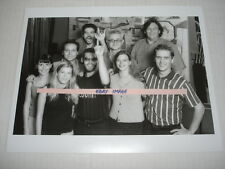 ASHLEY MACISAAC very rare original 8x10 photo 1999