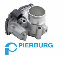 New OEM Throttle Body Ford B-Max, C-Max, Fiesta, Focus, Transit /Tourneo Connect