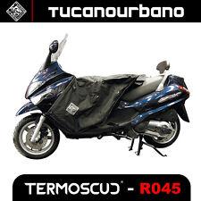 Legwarmer / Termoscud [Tucano Urbano] - Piaggio Xevo - COD.R045
