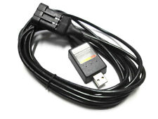 LPG Autogas Landi-Renzo Omegas Interface-Kabel USB
