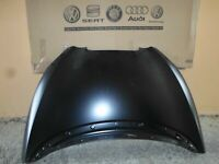 Bonnet Front Original For SEAT Altea 04-13 Toledo 05-09