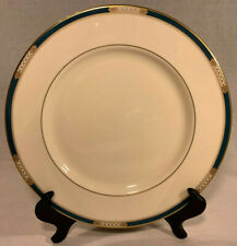 """LENOX Presidential Collection """"Union"""" 10.5"""" Dinner Plate (1989-1999?)"""