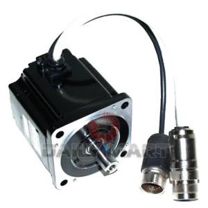 New In Box YASKAWA SGMPH-04DAA61D AC Servo Motor