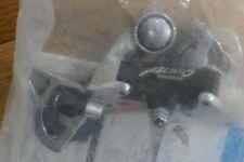 New Shimano MTB Alivio Rear Derailleur SIS Long Cage RD-MC14 1997/98