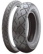 Suzuki LS 650 PM 'Savage' (NP41A) 1991 (0650 CC) - Heidenau Rear Tyre