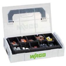 Wago Connector set L-BOXX Mini 887-950