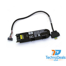 hp 398648-001 383280-B21 381573-001 battery pack for p series