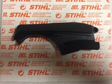 STIHL  ms362c ms362  brake dust cover 1140 021 1105   new oem