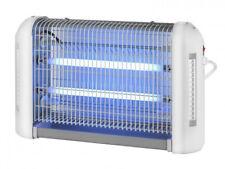 Insektenvernichter Insektenkiller Mückenschutz Insektenfalle UV Lampe bis 100m²