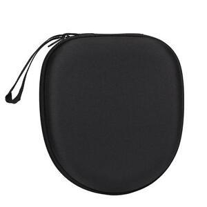 EVA Hard Shell Carrying Headphone Case Headset Travel Bag for SONY Sennheiser C