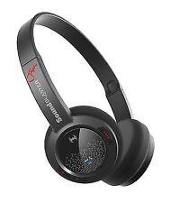 Creative Labs Sound Blaster Jam Headset Model 70GH030000000