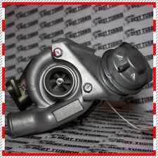 Turbocharger TURBO 49131-06007 VAUXHALL ASTRA COMBO CORSA MERIVA 1.7CDTI