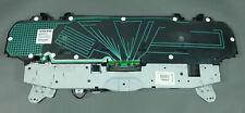 Volvo XC90 Antennenverstärker Antenne Verstärker 30752184 8651013