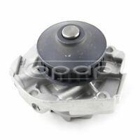 Wasserpumpe + Dichtung Lancia Y 1.2 Fiat Doblo Panda Seicento Uno, PW09015