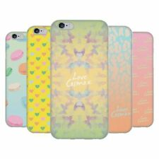 Patterned Cases, Covers and Skins for Apple iPhone 6