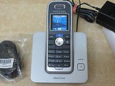 Swisscom Aton CL101 Telefon ,Farbdisplay, wie  T-Sinus 50- 30,Gebraucht Wie Neu.