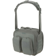 b30ffecb4a41 Maxpedition Skylance Tech Gear Bag 28L Shoulder Laptop Padded Tablet Pack  Grey
