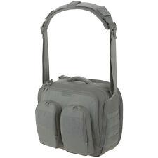 Maxpedition Skylance Tech Gear Bag 28L Shoulder Laptop Padded Tablet Pack Grey