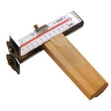 Streifenschneider für Gipskartonplatten Gipsplatte Trockenbau Plattenschneider