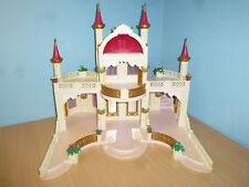 4250 Traumschloss Prinzessinenschloss Schloss Princess Playmobil 499