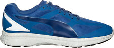 Puma Ignite Fast Forward Mens Trainers Running Shoes Unisex Sports US 10