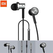 Xiaomi Mi In-Ear Headphones Pro Silver In-Ear Only Headsets